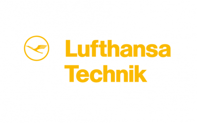 Lufthansa and ScanParts expand Agreement…