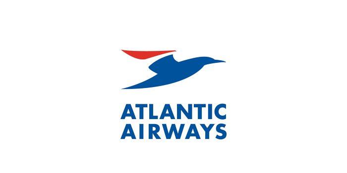 Supporting Atlantic Airways in Norway