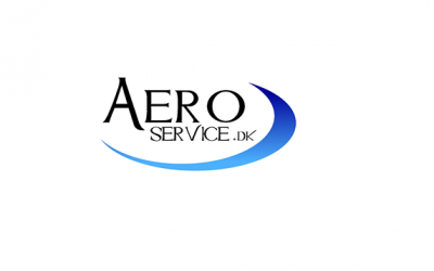 AVRO RJ100 Consignment with Aeroservice AS
